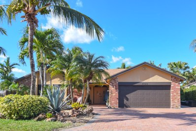 4320 NW 112 Avenue, Coral Springs, FL 33065 - #: RX-10511904