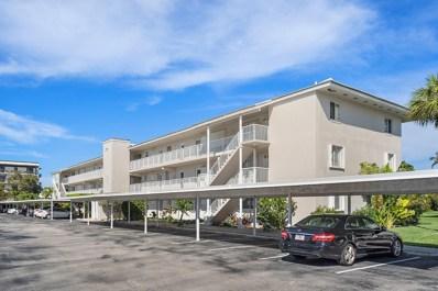 2730 Banyan Road UNIT 6-B, Boca Raton, FL 33432 - MLS#: RX-10512318