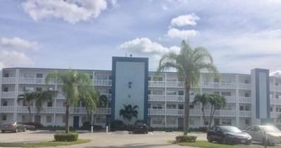 3002 Exeter A, Boca Raton, FL 33434 - #: RX-10512372