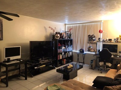 2899 Collins Avenue UNIT 1536, Miami Beach, FL 33140 - #: RX-10512394