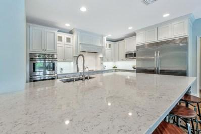 6191 Sand Pine Court, Jupiter, FL 33458 - MLS#: RX-10512406