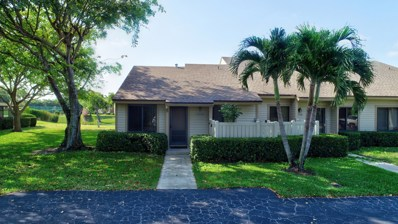 2754 Casa Way, Delray Beach, FL 33445 - MLS#: RX-10512412
