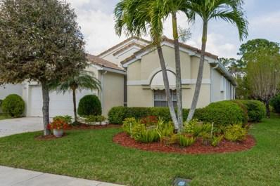 7032 SE Twin Oaks Circle, Stuart, FL 34997 - MLS#: RX-10512540