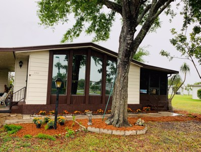 2763 SW Pontiac Place, Stuart, FL 34997 - #: RX-10512705