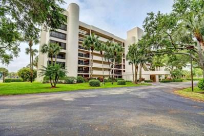6620 Boca Del Mar Drive UNIT 508, Boca Raton, FL 33433 - #: RX-10512878