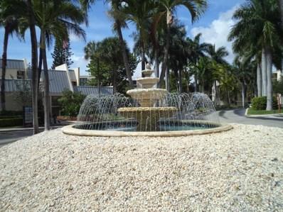 17 Royal Palm Way UNIT 304, Boca Raton, FL 33432 - MLS#: RX-10512966