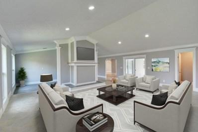 171 NE Caprona Avenue, Port Saint Lucie, FL 34983 - MLS#: RX-10512973