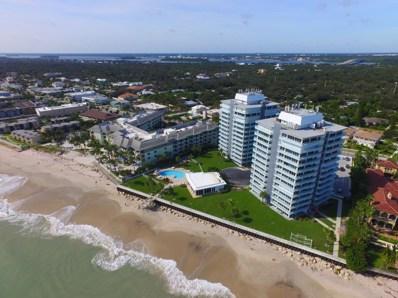 3554 Ocean Drive UNIT Ph2s, Vero Beach, FL 32963 - #: RX-10513105