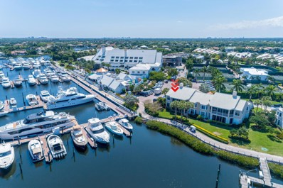 604 Captains Way, Jupiter, FL 33477 - #: RX-10513115