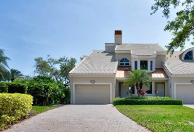 330 Spyglass Way, Jupiter, FL 33477 - #: RX-10513122