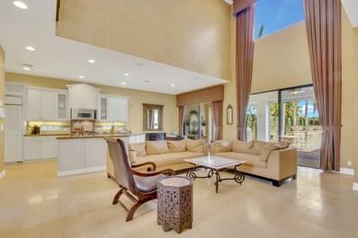 6706 Fox Hollow Drive, West Palm Beach, FL 33412 - MLS#: RX-10513201