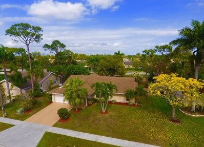 228 Parkwood Drive S, Royal Palm Beach, FL 33411 - MLS#: RX-10513493