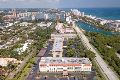 951 De Soto Road UNIT 131, Boca Raton, FL 33432 - MLS#: RX-10513546