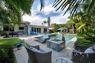 801 NW 4th Ave Avenue, Delray Beach, FL 33444 - #: RX-10513565