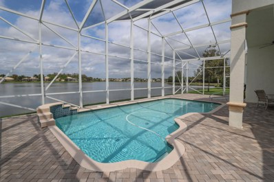 9683 Asti Lane, Lake Worth, FL 33467 - #: RX-10513739