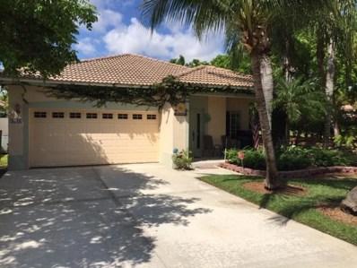 4516 SW 12th Court, Deerfield Beach, FL 33442 - MLS#: RX-10514018