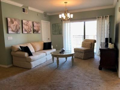 4903 Midtown Lane UNIT 3212, Palm Beach Gardens, FL 33418 - MLS#: RX-10514038