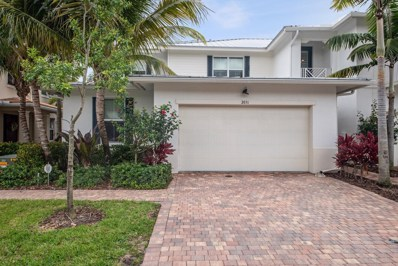 2031 Chelsea Place, Palm Beach Gardens, FL 33418 - MLS#: RX-10514151