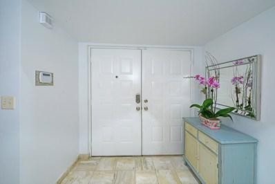 7370 Orangewood Lane UNIT 301, Boca Raton, FL 33433 - MLS#: RX-10514159