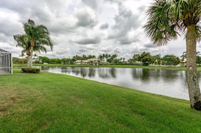 8570 Pine Cay, West Palm Beach, FL 33411 - #: RX-10514371