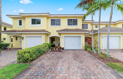 1170 Imperial Lake Road, West Palm Beach, FL 33413 - MLS#: RX-10514471