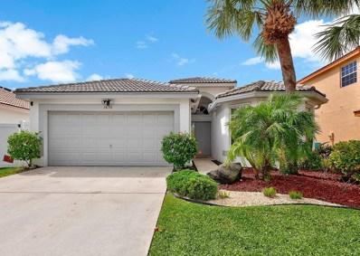 3830 Newport Avenue, Boynton Beach, FL 33436 - #: RX-10514567