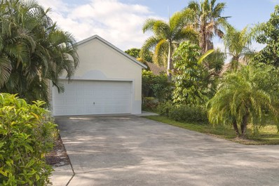 1085 8th Place, Vero Beach, FL 32960 - #: RX-10514618