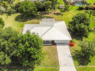 1829 SE Adair Road, Port Saint Lucie, FL 34952 - MLS#: RX-10514638