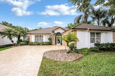 165 Cove Road, Greenacres, FL 33413 - MLS#: RX-10514913