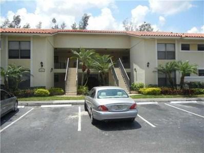 1441 Windorah Way UNIT H, West Palm Beach, FL 33411 - MLS#: RX-10515103