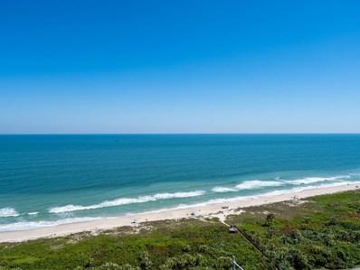 5051 N Highway A1a UNIT Ph-1, Hutchinson Island, FL 34949 - MLS#: RX-10515206