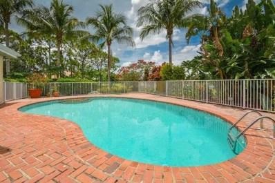 3114 NE Loquat Lane, Jensen Beach, FL 34957 - MLS#: RX-10515371
