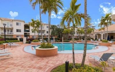 9833 Baywinds Drive UNIT 7303, West Palm Beach, FL 33411 - #: RX-10515373