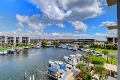 2687 N Ocean Boulevard UNIT G506, Boca Raton, FL 33431 - MLS#: RX-10515572