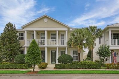 3323 Duncombe Drive, Jupiter, FL 33458 - MLS#: RX-10515742