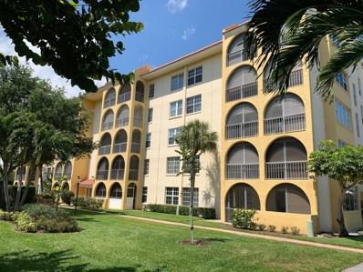 250 NE 20th Street UNIT 1190, Boca Raton, FL 33431 - MLS#: RX-10516006