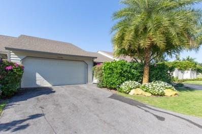 13290 Bedford Mews Court, Wellington, FL 33414 - MLS#: RX-10516113