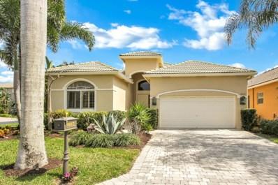9012 Sand Pine Lane, West Palm Beach, FL 33412 - MLS#: RX-10516331