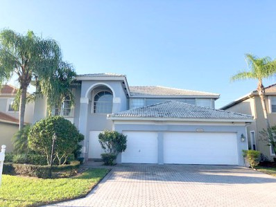 12662 Little Palm Lane, Boca Raton, FL 33428 - MLS#: RX-10516349