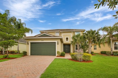 2812 Bellarosa Circle, Royal Palm Beach, FL 33411 - #: RX-10516603