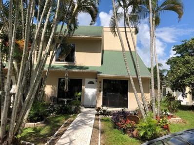9172 Green Meadows Way, Palm Beach Gardens, FL 33418 - #: RX-10516766