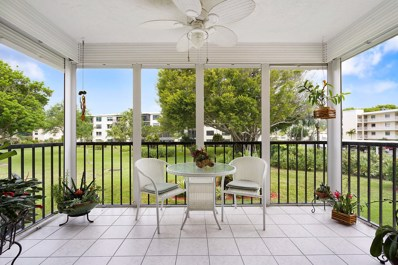300 N A1a UNIT 205j, Jupiter, FL 33477 - MLS#: RX-10516950