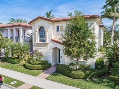 74 Stoney Drive, Palm Beach Gardens, FL 33410 - #: RX-10517082