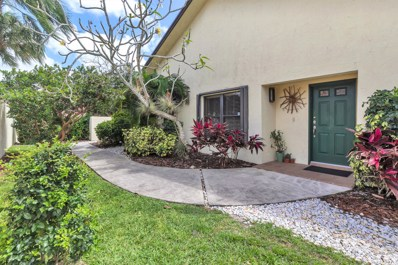 292 SW 28th Avenue, Delray Beach, FL 33445 - MLS#: RX-10517280
