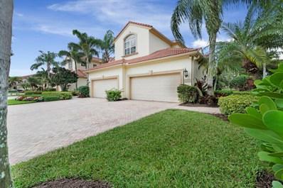 7579 Orchid Hammock Drive, West Palm Beach, FL 33412 - MLS#: RX-10517418