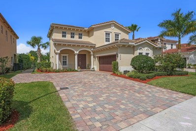 208 Andros Harbour Place, Jupiter, FL 33458 - #: RX-10517711