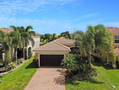 10586 Cape Delabra Court, Boynton Beach, FL 33473 - MLS#: RX-10517834