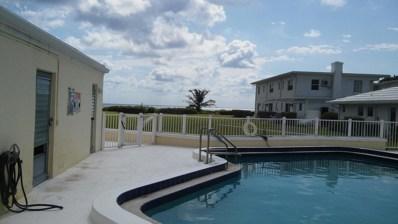 1189 Hillsboro Mile UNIT 15, Hillsboro Beach, FL 33062 - #: RX-10517904