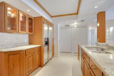 1147 Hillsboro Mile UNIT 311, Hillsboro Beach, FL 33062 - MLS#: RX-10518132