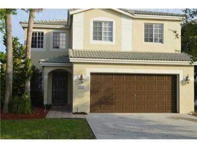 1242 SW 46 Avenue, Deerfield Beach, FL 33442 - MLS#: RX-10518324